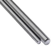 Molybdenum Threaded Rod